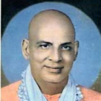 SwamiS_1